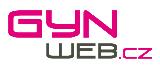 Gynweb.czPortál pro ženy.odkaz zde