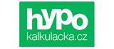 Hypokalkulačka.czSpočítejte si svoji hypotéku!odkaz zde
